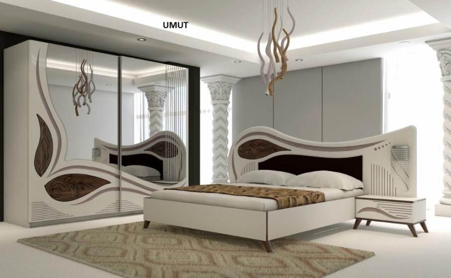 غرف النوم التركية المتوفرة في العراق   بغداد   النجف   كوكل لي